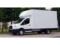 Man and van , man&van , removal services ,rubbish clearance , courier ,logistics ,NO minimum charge