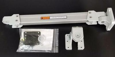 New Hoffman Ccs1h5 Pendant Arm Cs-1000 0.5h Ral7035 H