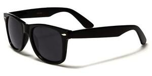 bb934cff955 Mens Polarised Sunglasses