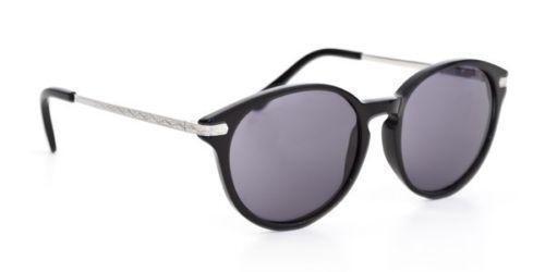 d3940f3e546 Ashbury Sunglasses | eBay