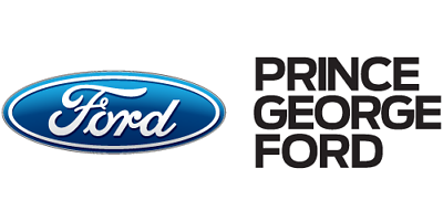 NLFD Auto LTD. dba Prince George Ford