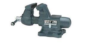 Wilton 63200/1755 Tradesman Vise étau
