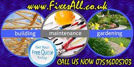 Gumtree Aberdeenshire Free Classifieds Ads