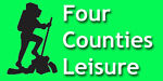 Four Counties Leisure