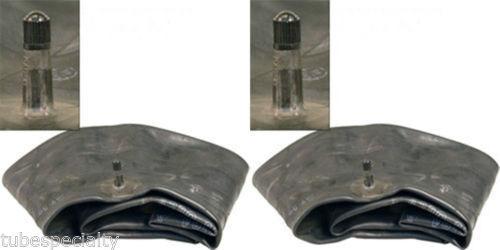 1 (One) New  4.00-8 400-8 4.80-8 480-8 4.00X8 4.80X8 TIRE INNER TUBES