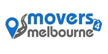 House movers just in $49 per hour Brunswick Moreland Area Preview