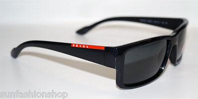 PRADA Sonnenbrille Sunglasses 0PS 05OS 1AB1A1