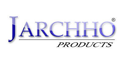 JARCHHO Products