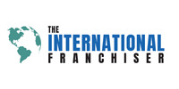 Franchise Opportunities Across Canada!!!