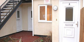1 Bed flat – Fully Furnished – Fenny Stratford, Milton Keynes All bills & Wifi included