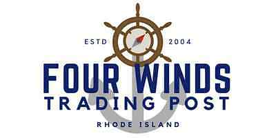 Four Winds Trading Post Inc
