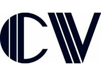 CV Writing & Updating - Professional CV Writer - 700+ Great Testimonials - FREE CV Review - Help