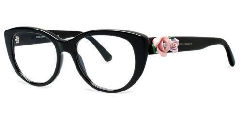 d g eyeglasses ebay
