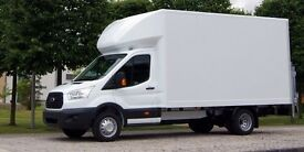 Man and Van for Piano moves, House Removals and Deliveries ,House Clearance,Office move