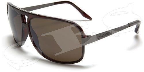 manhattan sunglasses ebay