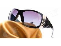 DG55 Celebrity Sunglass