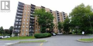 Great Two Bedroom Condo on Greenview Drive