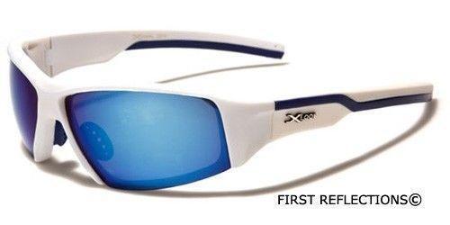 2984183efc7 Oakley Sunglasses Outlet Aurora Il