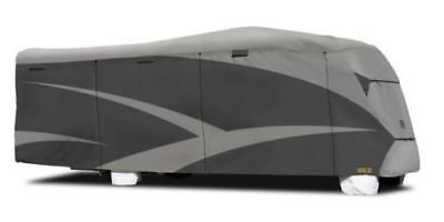 "Adco 52843 Class C Designer Series SFS AquaShed Motorhome Cover for 23'1""-26' RV"