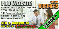 WEBSITES YOU CAN RELY ON