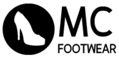 MCFootwearLTD