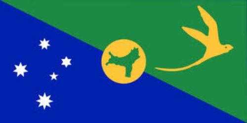 Christmas Island 5