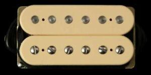 Dimarzio Tone Zone guitar pickup