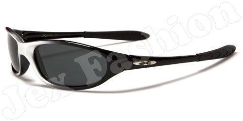 848cf2e89e Youth Polarized Baseball Sunglasses