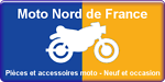 moto_nord_de_france