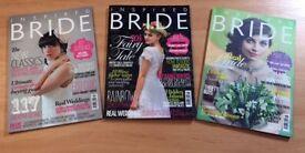 Wedding Magazines Bundle