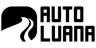 Auto Luana
