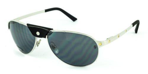 5447eb9c0b25 Cartier Sunglasses
