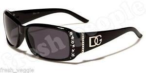 321425adf9 Crystal Rhinestone Sunglasses
