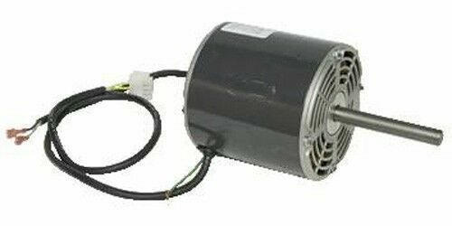 Portacool Part # MOTOR-013-07B - Certified Portacool Reseller - For PAC2KCYC01