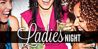 Looking for things to do in Moncton? Women's Social Meetup Group