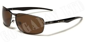 XLOOP mens polarised designer sunglasses various colours 484 new
