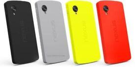 Unlocked LG GOOGLE NEXUS 5 Android Phone GRADED
