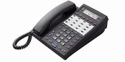 Ge 2-9451 2-9451a 4-line Business Office Speaker Phone