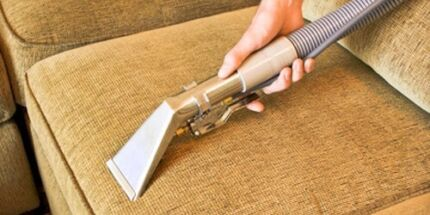 Sofa cleaning, couch cleaning, CARPET RUG CLEANING. BEST QUALITY!! Nollamara Stirling Area Preview