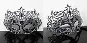 Masquerade Mask Wholesale