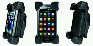 Bury take and talk Universal XXL Bluetooth Cradle for system 8