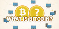 Free Introduction into Bitcoin