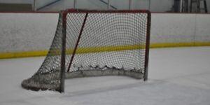 Toronto Maple Leafs vs Ottawa Senators-Buy at TicketTurnUp.com
