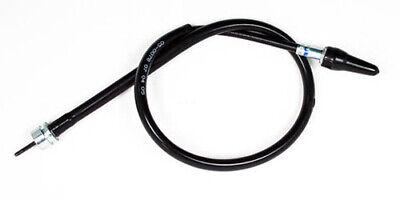05-0078 Motion Pro Tachometer Cable for Yamaha Seca SR XS XT 400 500