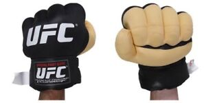 UFC FOAM GLOVES