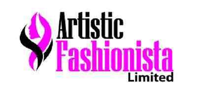 Artistic Fashionista Limited