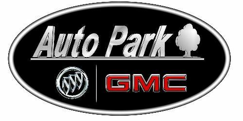 Auto Park Automotive Group