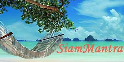 SiamMantra