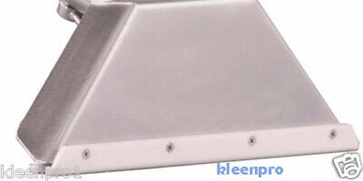 15802 Pmf Wand Upgrade To Teflon Slot Glide