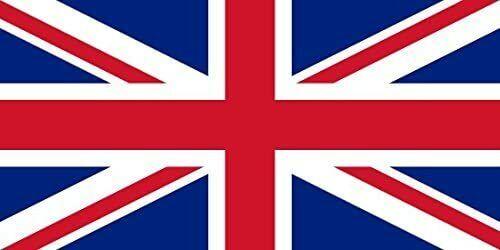 SMALL 3 X 2ft UNION JACK FLAG  UK GREAT BRITAIN TEAM GB SPORT SOUVENIR BREXIT